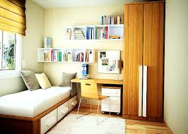 apartmentseasy the eye ideas about decorating small bedrooms room for kids ecdafecea teen boys bedroom living spaces small