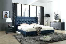 Contemporary black bedroom furniture Italian Modern Black Bedroom Furniture Full Size Of Bedroom Modern Bed Sets Black White Queen Cheap La Furniture Store Modern Black Bedroom Furniture Furniture Design