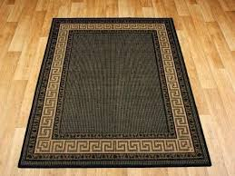 area rugs with rubber backing awesome rug rubber backed area rugs ideas with for plan small
