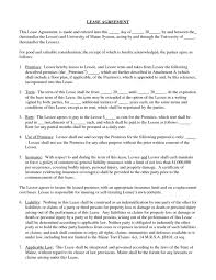 free lease agreement forms to print free printable rental lease agreement form sample helloalive