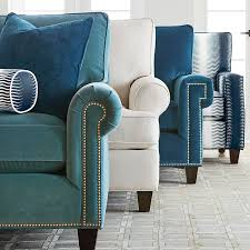 custom upholstered furniture. Product Images And Custom Upholstered Furniture