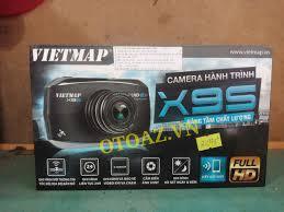 vietmap x9s,camera giám sát hành trình vietmap x9s-otoaz.vn