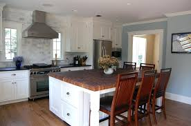 kitchen island cutting board full size of kitchen best place to butcher block island with