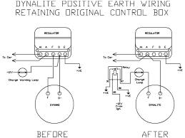 lucas alternator wiring diagram lucas image wiring lucas alternator wiring connections lucas auto wiring diagram on lucas alternator wiring diagram