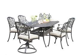 collection garden furniture accessories pictures. Most Popular Collection Garden Furniture Accessories Pictures T