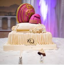Presents 60 Traditional Wedding Cake Ideas Cakes Traditional