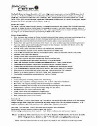 Subject Line For Resume Resumes Job Application Email Examples To ...