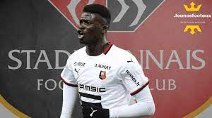 Mercato: details of the transfer from M'Baye Niang to the Girondins de  Bordeaux