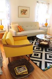 graphic geometric patterns view in gallery mid century modern