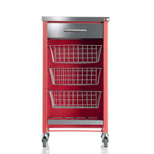 Kitchen Trolley Kitchen Trolley