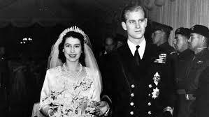 Prince philip, duke of edinburgh (born prince philip of greece and denmark, 10 june 1921) is a member of the british royal family as the husband of queen elizabeth ii. Edi Tpw4w0ubfm