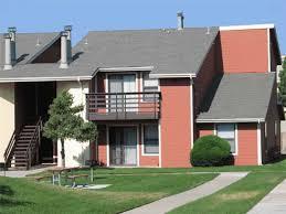 1 Bedroom Apartments Colorado Springs Regarding Motivate Your Property   Property Comfortable Property