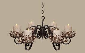 antique chandeliers parts
