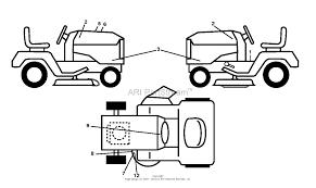 john deere lx178 wiring schematic john automotive wiring diagrams description diagram john deere lx wiring schematic