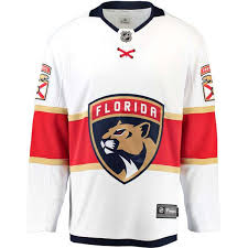 2017 Jersey Away Florida Men's Nhl Breakaway Panthers - White|And To Further Hinder Their Cause