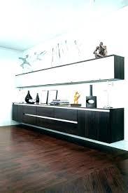office wall cabinets. Cool Office Wall Cabinets For With Regard To Mounted Plan 16