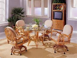 rattan dining room set. rattan dining room furniture luxury photography backyard is like set