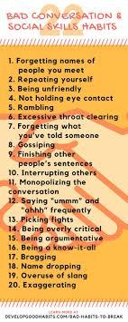 best work life balance images life coaching  283 bad habits the ultimate list of bad habits