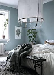 blue grey bedroom blue grey bedroom via coco design more light blue grey wall paint blue grey bedroom