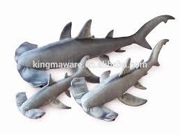 realistic plush shark toy/ stuffed great white shark plush toy/ giant white shark  stuffed