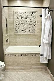 bathtub tile ideas enchanting tile bathtub surround backer board tiled tub surround pictures bathtub images small bathtub tile