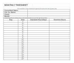 Bi Weekly Time Sheet Excel Weekly Timesheet Template Weekly Template Excel Weekly
