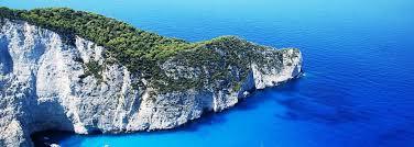 <b>Мармарис</b>, Турция — отдых, пляжи, отели <b>Мармариса</b> от ...