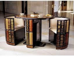 furniture space saver. Space Saver Furniture Mesmerizing Saving Designs 42 In Modern Decoration