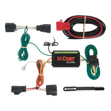 jeep liberty trailer wiring kit solidfonts trailer wiring harness jeep liberty diagram and hernes