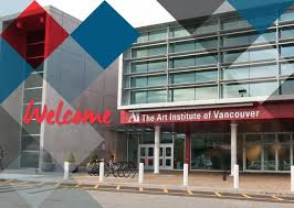 LCI Education network acquires The Art Institute of Vancouver