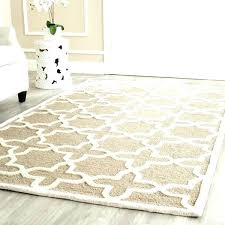 area rug 10x10 area rugs x best rugs images on area rugs rugs and wool rug