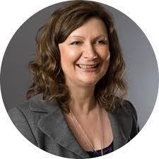 Ruth Fraser — Martin Howden Executive Coaching