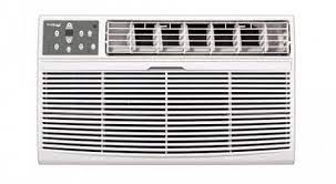 8 types of air conditioners 2021