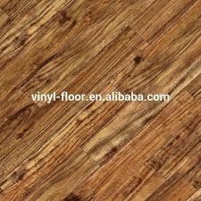 vinyl flooring cost per sq ft china square foot s find how much does how much does vinyl flooring cost hardwood per sq ft