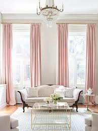 cool curtains for living room. pink and grey living room shophouse design cool curtains for n