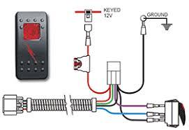 eaton wiring diagram eaton wiring diagrams eaton e locker wiring eaton auto wiring diagram schematic