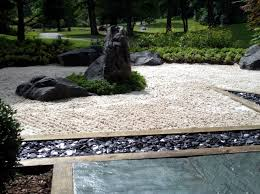 Small Picture Creating a rock garden 20 superb examples of garden design