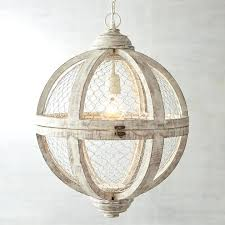 convertible pendant light awesome wooden convertible en wire pendant light white convertible pendant light