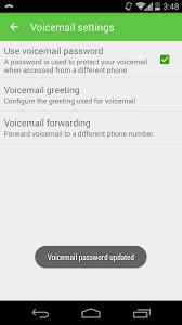 Voicemail Kitkat 4 4 4 Republic Help