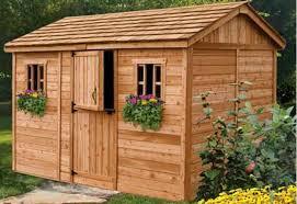 outdoor living today 12x8 cabana garden
