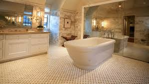 main points which determine how much does bathtub refinishing cost with how much does it cost to refinish a bathtub