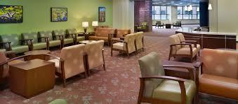 waiting room furniture. St. Lukes Hospital \u003e Image Waiting Room Furniture