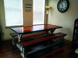 rustic elements furniture. Chicago Rustic Elements Furniture S