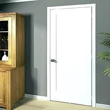 bifold frosted glass doors shaker internal bi fold doors with frosted glass
