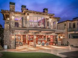 Extraordinary 10 Bedroom Encinitas $12 9 Million Home Will Take
