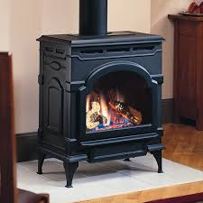 gas stoves woodlanddirect wood stoves and accessories gas with free standing direct vent gas fireplace regarding your home