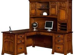 white gray solid wood office. Desks:Solid Oak Office Desk Wood Furniture L White Gray Desks Uk Solid K