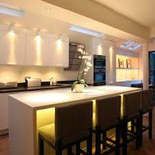 kitchen mood lighting. Kitchen Design With Mood Lighting Incredible  11 Inspiring Rooflight Up 12 Awesome Kitchen Mood Lighting E