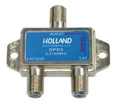 similiar diplexer keywords karcher pressure washer parts diagram on diplexer wiring diagram