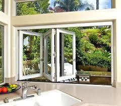 servery windows blackbird by doors window types lacantina la cantina sliding cost